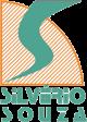 Silvério Souza